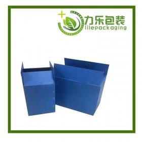 济南中空板生产商章丘中空板企业