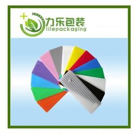 济南中空板生产厂章丘中空板生产厂