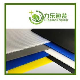济南中空板品牌章丘中空板塑料
