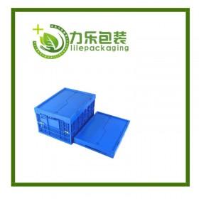 济南中空板批发价格章丘中空板塑料厂家