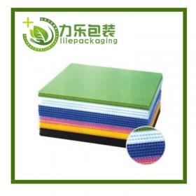 济南中空板批发厂章丘中空板塑料箱
