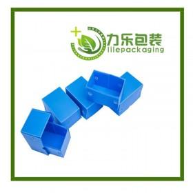 济南中空板塑料箱章丘中空板批发厂