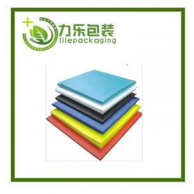 济南中空板塑料刀卡章丘中空板批发厂家