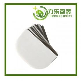 济南中空板塑料厂家章丘中空板批发价格