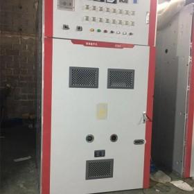 南宁市供应KYN61-40.5中置式高压开关柜