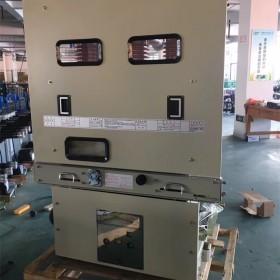 南宁KYN61-40.5系列金属铠装移开式开关柜价格
