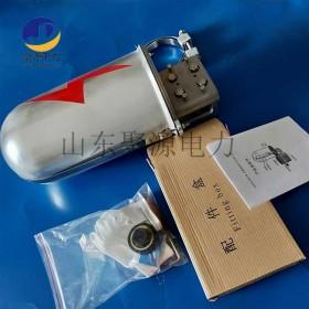 铝合金光缆接头盒OPGW光缆适用 厂家直销