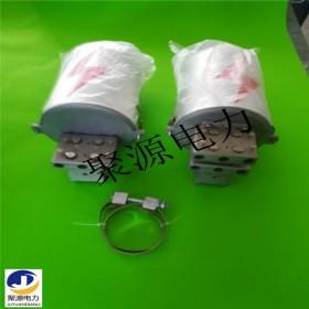 山东济南铝合金接头盒的生产批发价 铝合金接头盒的用途
