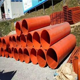 云南新型超高分子隧道逃生管