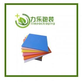 淄博中空板包装厂家 淄博中空板包装盒