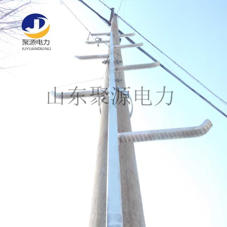 电线水泥杆梯 电力爬梯 电工攀爬梯 施工爬梯镀锌合梯