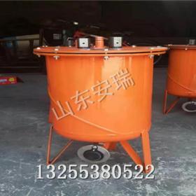 山西晋城高负压自动放水器新年报价