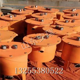 阿克苏矿用正负压自动放水器图片