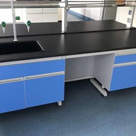 贵州实验室家具 贵阳实验室通风柜 贵州实验家具厂家