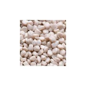 透明填充母料 纳米级填充母粒 可替代硫酸钡填充母粒