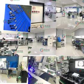 广州奥得富医疗设备维修有限公司专业提供内窥硬管镜维修