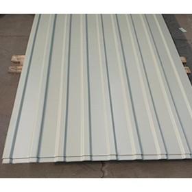 YX12-110-880型彩钢板