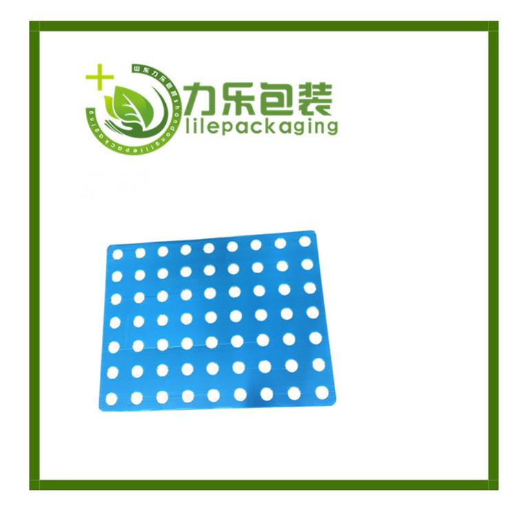 定陶中空板5mm东明塑料中空板包装