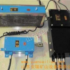 司空道岔电压,ZKC127司空道岔工作原理