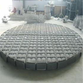 除沫器316 304不锈钢丝网除沫器耐酸碱除雾器气液分离器