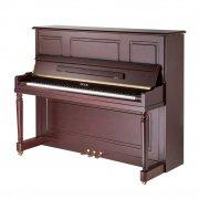 德清洛舍钢琴价格,上海钢琴制造厂