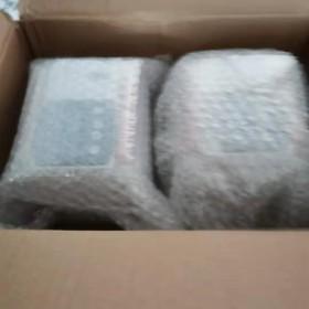 变频器DMCS022F10PN052292674货源足