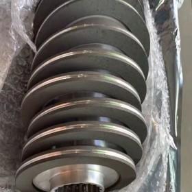 电机SP-NM38740JPMV52314610刹车片