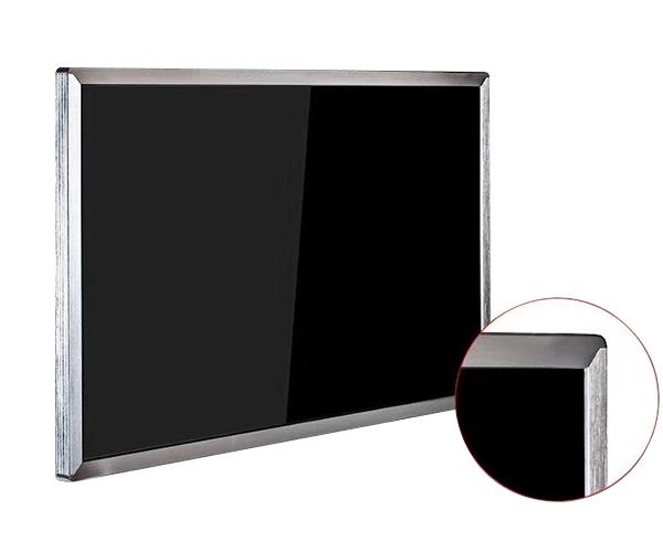 湖州液晶拼接屏,湖州触控一体机,湖州安防监视器,LED显示屏