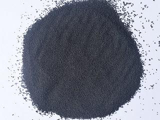 浙江碳分子筛,浙江碳分子筛生产厂家,湖州制氮碳分子筛