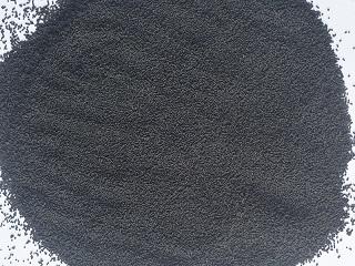浙江制氮碳分子专用筛,浙江碳分子筛