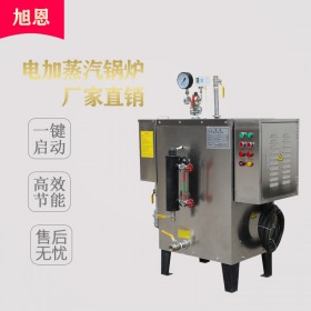 天然气蒸汽发生器供应商