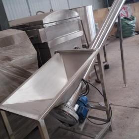 河南渲瀚机械土豆粉生产线厂家