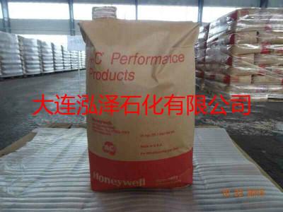 美国霍尼韦尔进口聚乙烯蜡AC6/AC6A