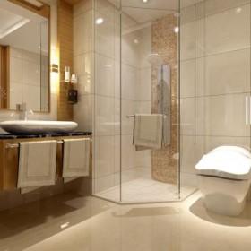 安吉钻石型淋浴房,长兴U型淋浴房,湖州方形淋浴房