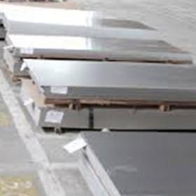 公司销售大量规模型号2618铝板 铝棒规格尺寸