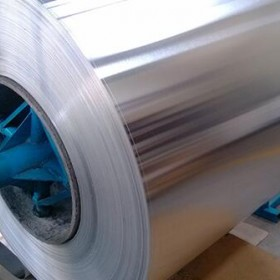 专业供应现货5016铝板、铝镁合金价格齐全