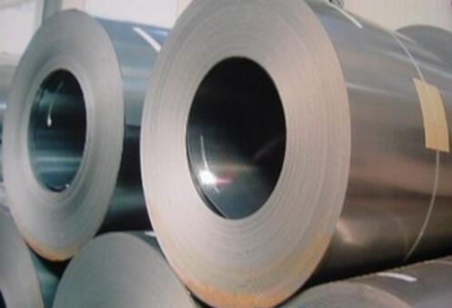 公司销售大量规模型号5050铝板 铝棒规格尺寸