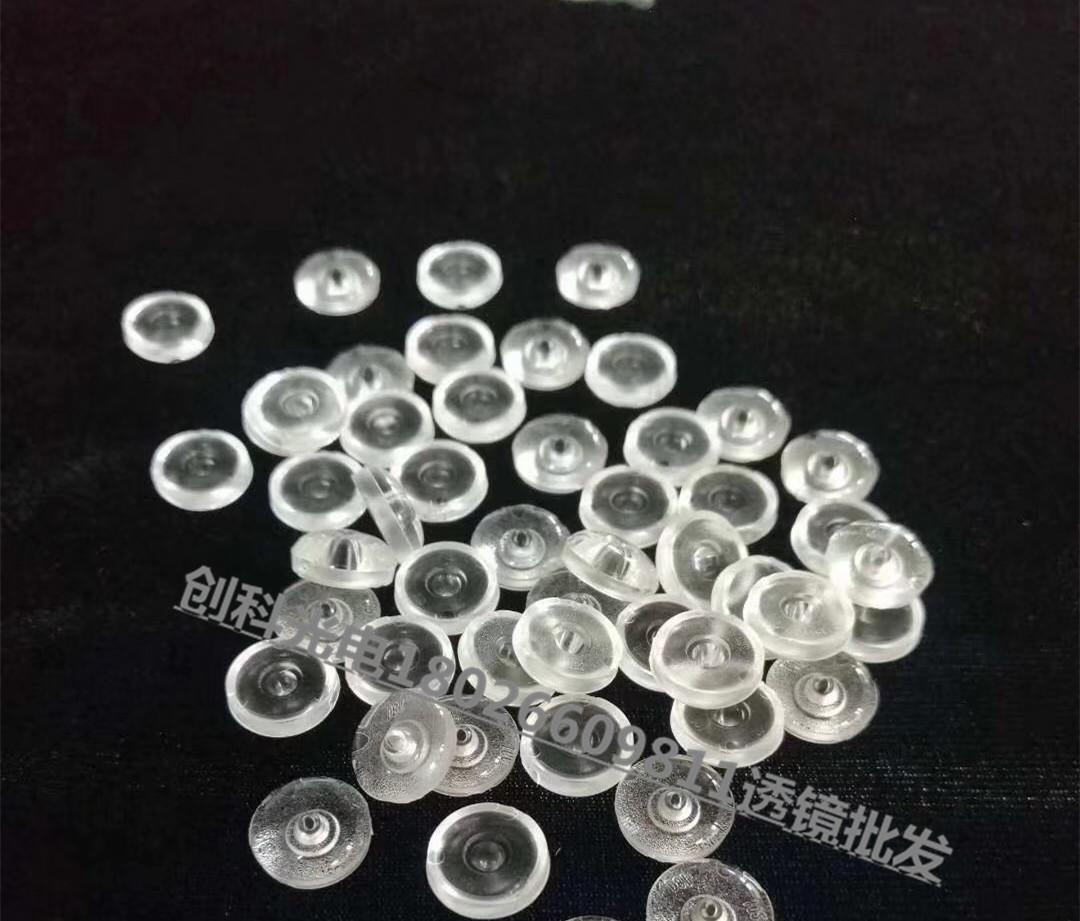 东莞面板灯透镜供应厂家