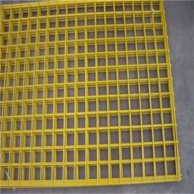 隔离地暖网片 河流钢丝网  脚踏镀锌网 水库电焊网片