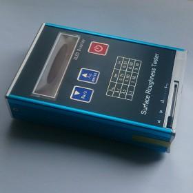 便携式ZK110粗糙度仪
