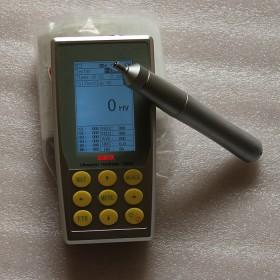 ZK550超声波硬度计