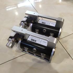MTC-FC3000钢丝绳探伤仪
