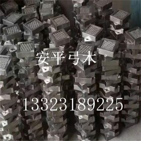 现货销售脱硫专用废气处理不锈钢丝网除沫器优质优良量大从优