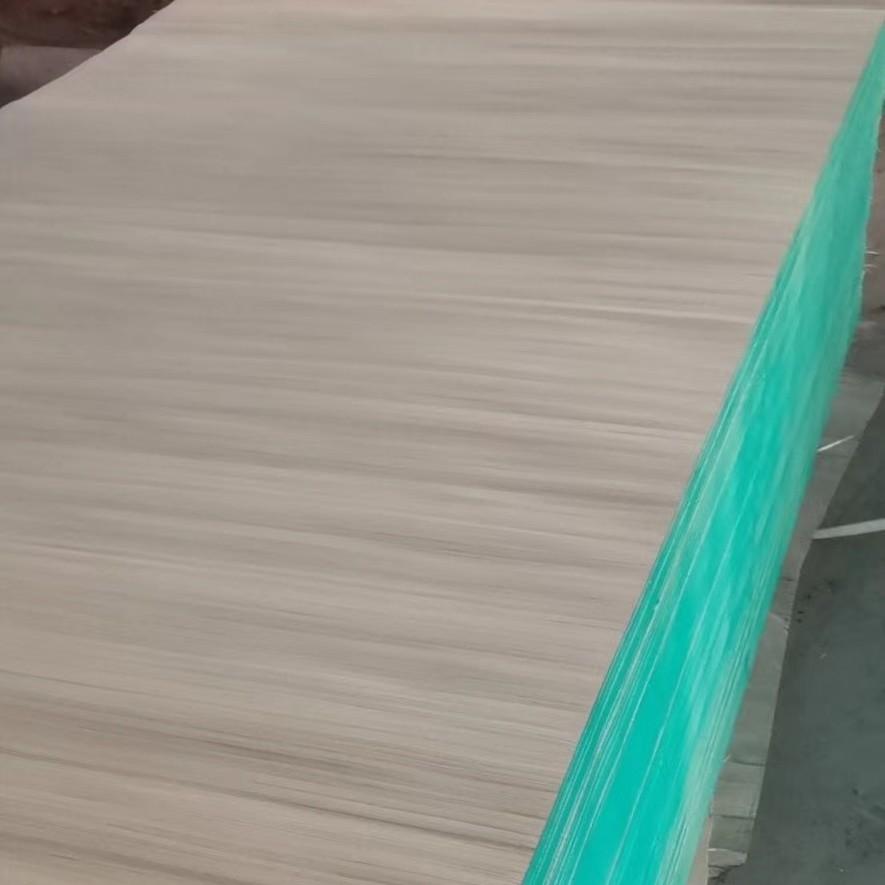 厂家供销横纹科技木木皮,横向科技木木皮20至300丝
