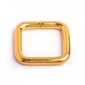 厂家批发各款金属D扣,圆圈,方扣,针筒扣,三角扣,五金线扣