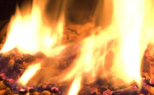 生物质颗粒批发,生物质颗粒燃料价格,湖州富民生物能源