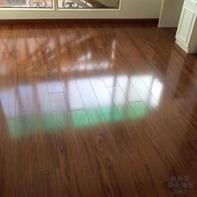 新科隆地板 2182 强化地板