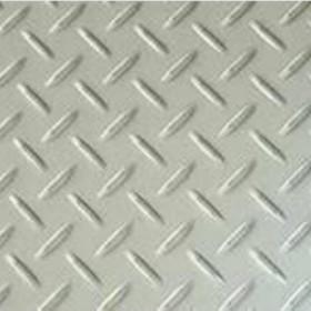 PSB930精轧螺纹钢生产的知识