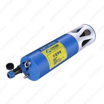 常规多参数水质传感器