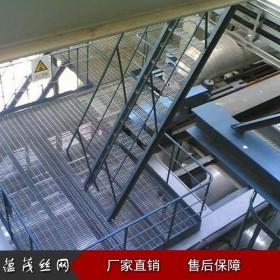钢格板 平台钢格板厂家 平台钢格板生产厂家 镀锌平台钢格板